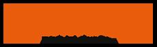 Internet till företag i Göteborg, Höghastighetsfiber, besked inom 1 tim Logotyp